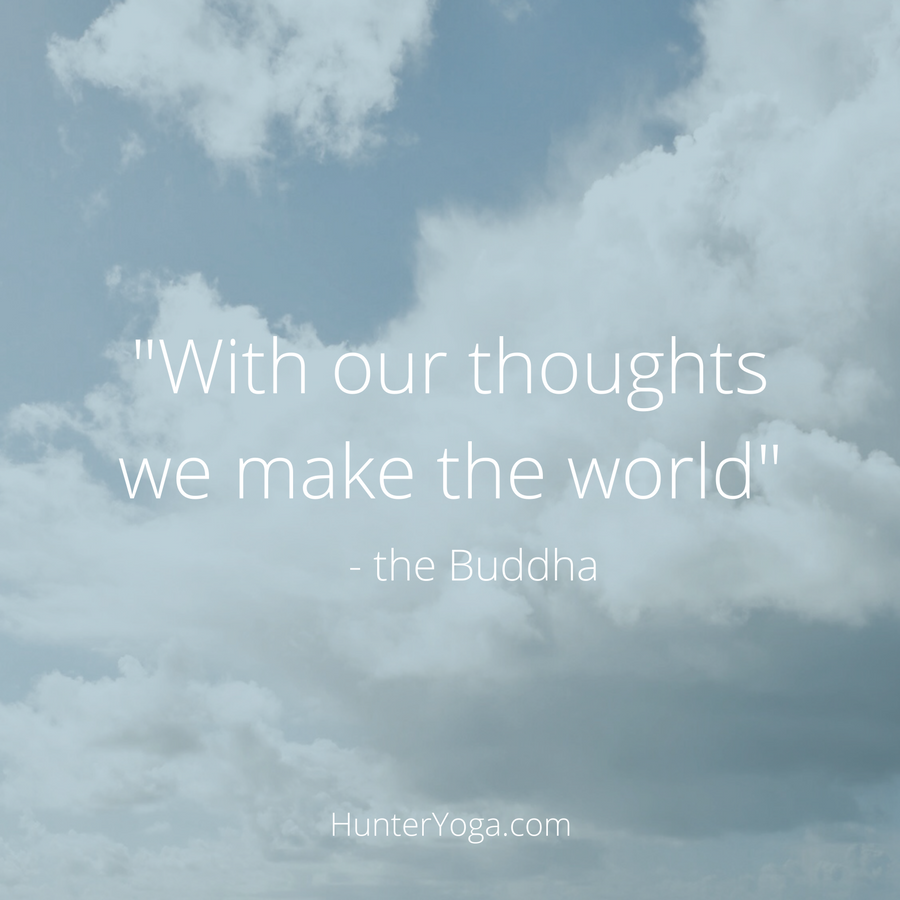 with-our-thoughts-we-make-the-world
